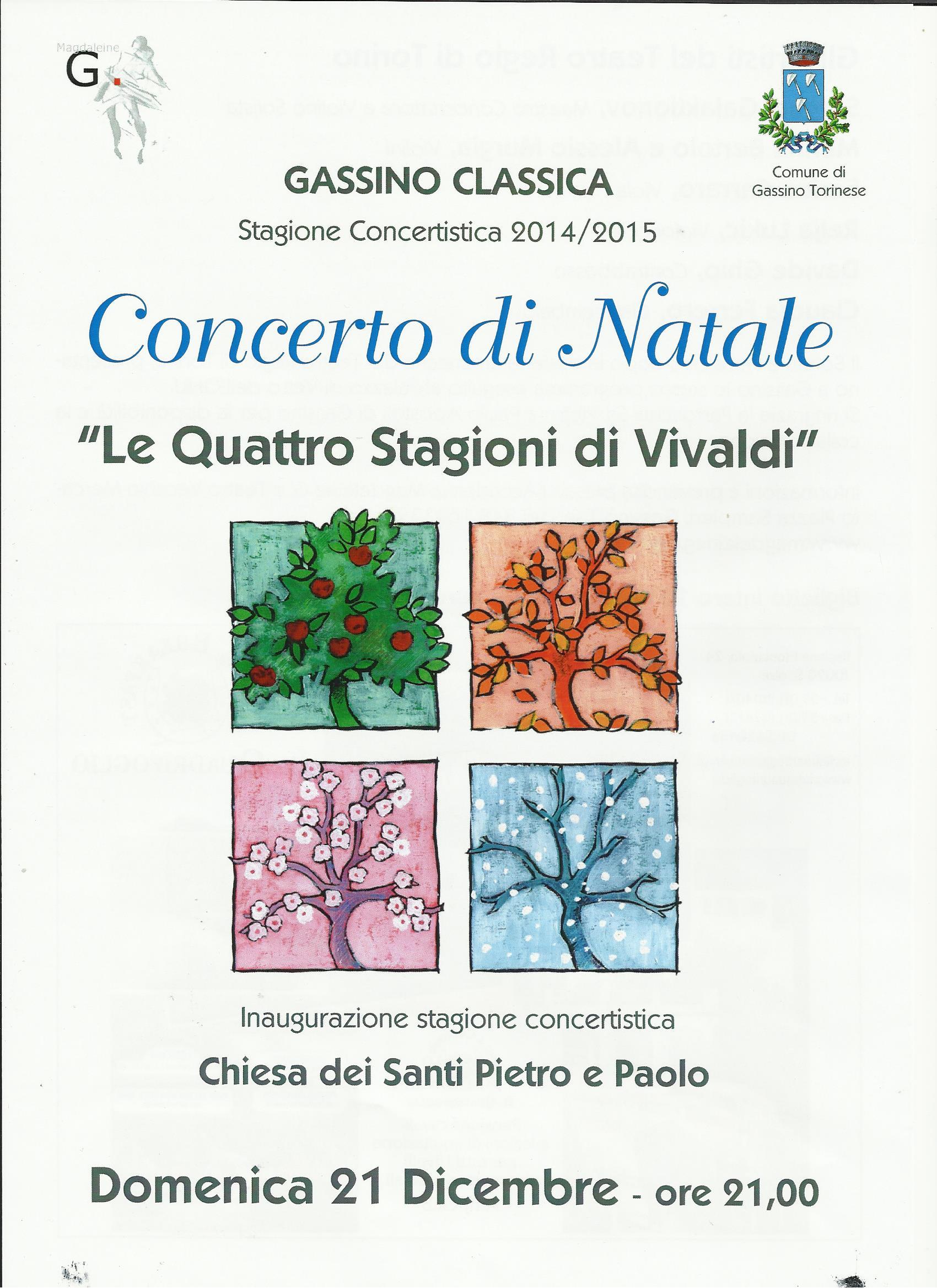 Concerto di Natale0001