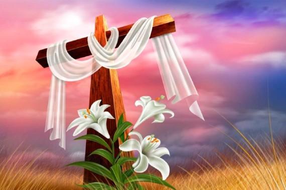 Calendario della settimana santa